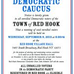 Caucus2015