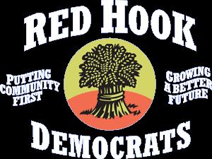 Red Hook Democrats